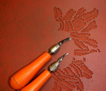 About handcoloured linocuts u2013 linocut art tutorials